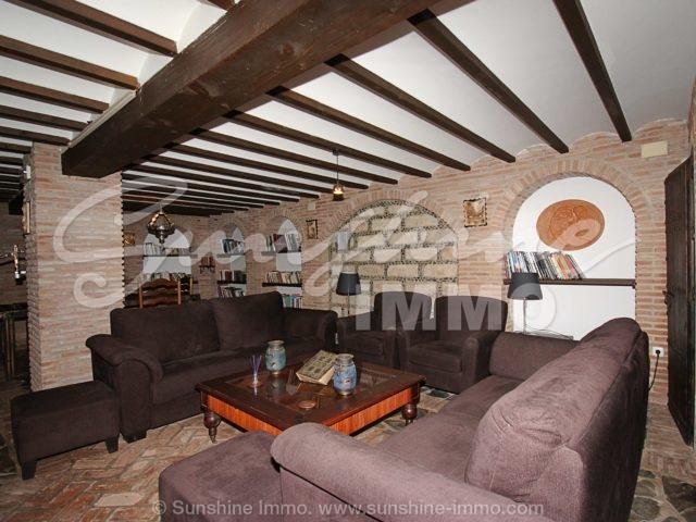 Photo of property SI1540, 14 de 72