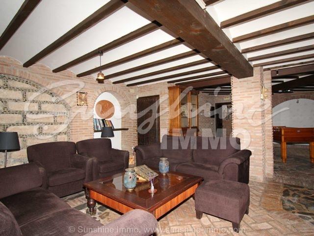 Photo of property SI1540, 13 de 72