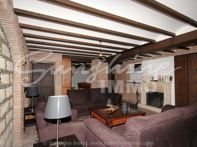 Photo of property SI1540, 12 de 72