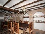 Photo of property SI1540, 17 de 72