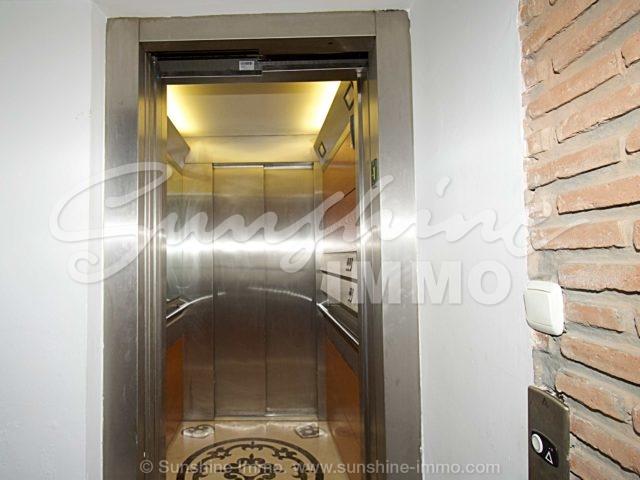 Photo of property SI1540, 21 de 72