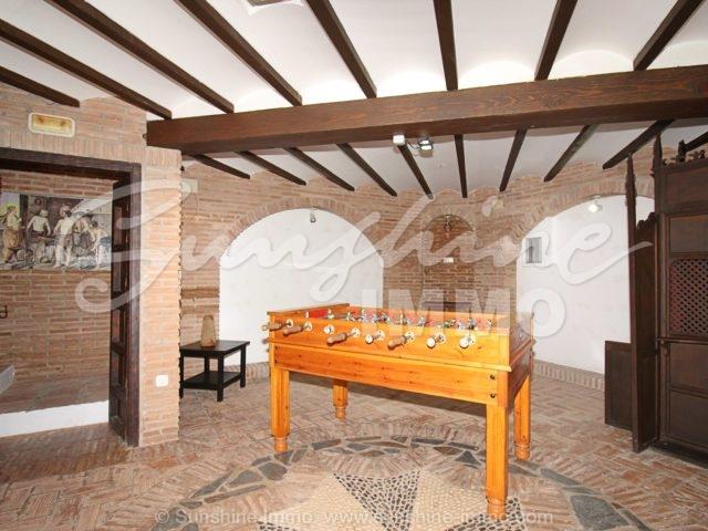 Photo of property SI1540, 22 de 72
