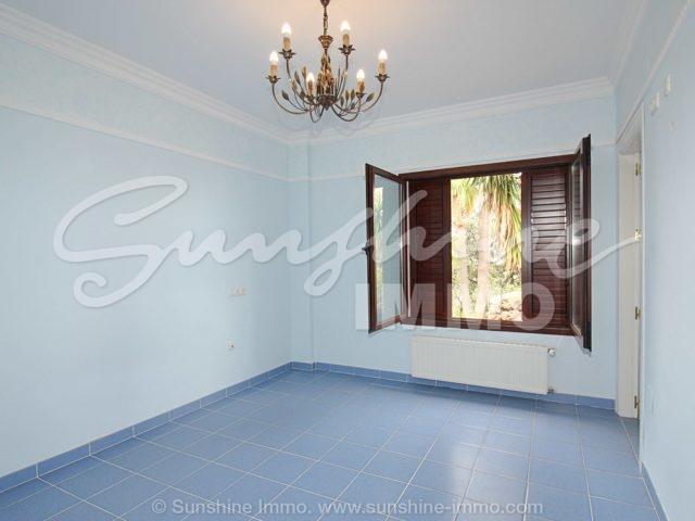 Photo of property SI1540, 26 de 72