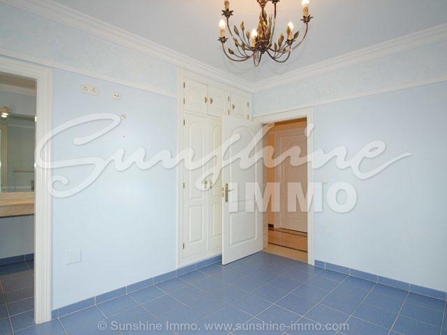 Photo of property SI1540, 27 de 72
