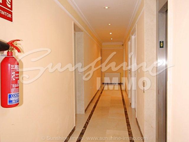 Photo of property SI1540, 23 de 72