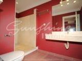 Photo of property SI1540, 25 de 72