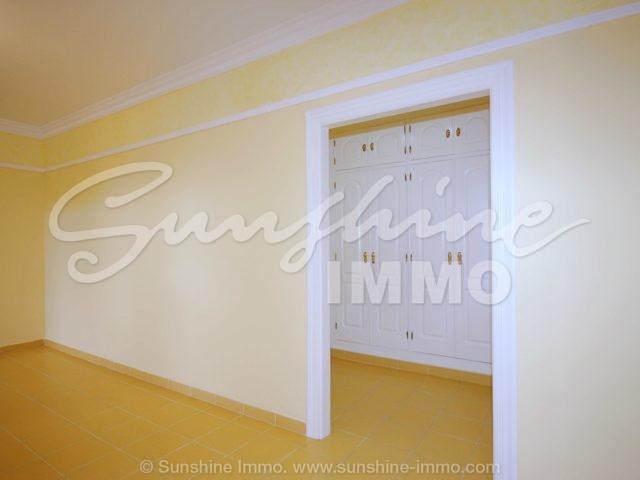 Photo of property SI1540, 30 de 72