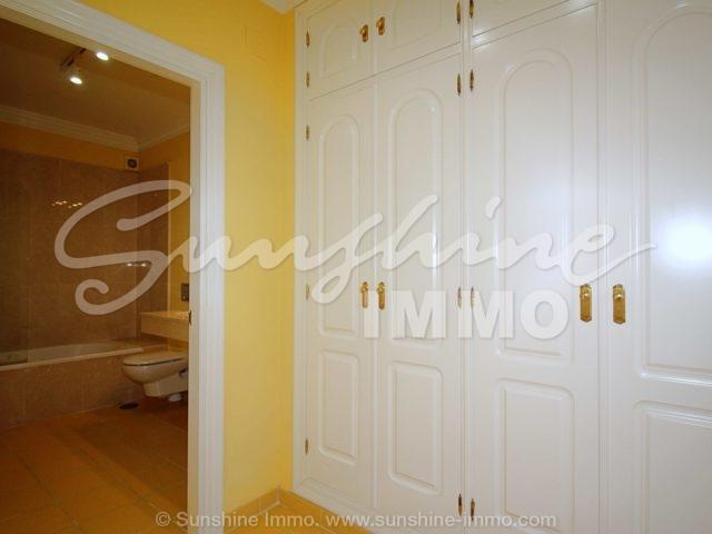 Photo of property SI1540, 32 de 72