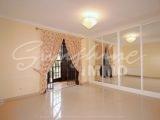 Photo of property SI1540, 34 de 72