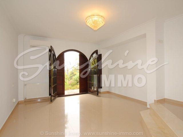 Photo of property SI1540, 36 de 72
