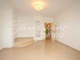 Photo of property SI1540, 37 de 72
