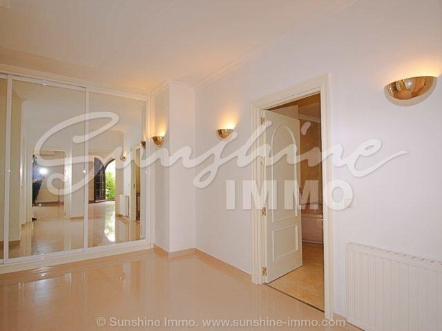 Photo of property SI1540, 38 de 72