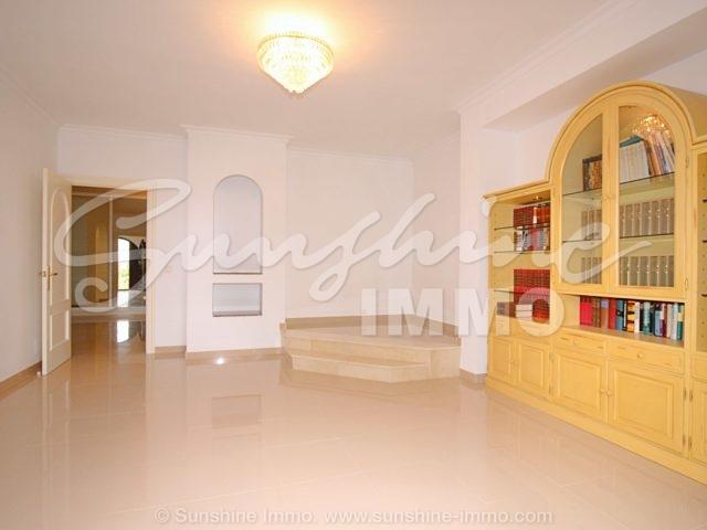 Photo of property SI1540, 39 de 72