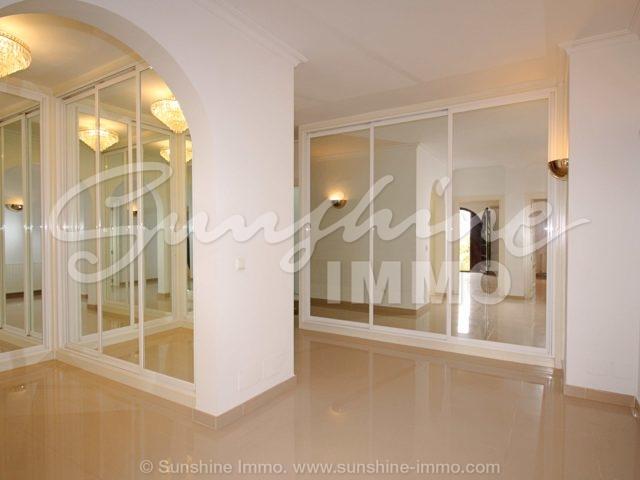 Photo of property SI1540, 40 de 72