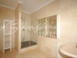 Photo of property SI1540, 41 de 72