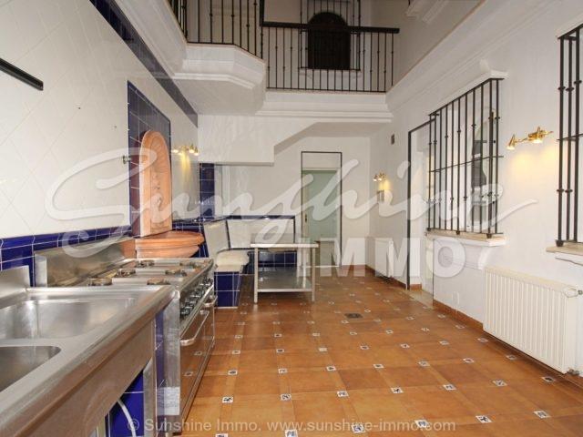 Photo of property SI1540, 29 de 72