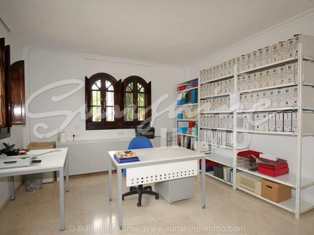 Photo of property SI1540, 42 de 72