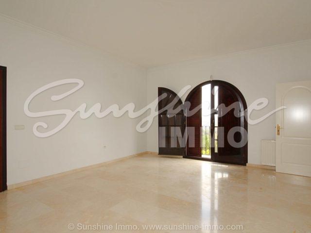 Photo of property SI1540, 43 de 72