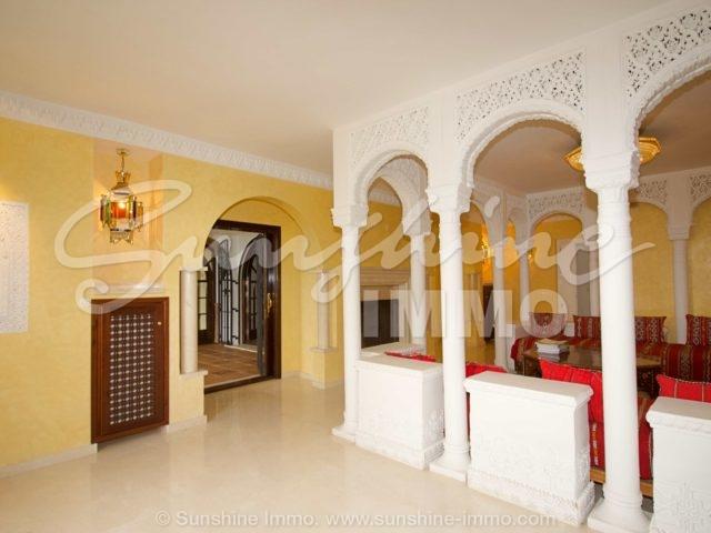 Photo of property SI1540, 44 de 72