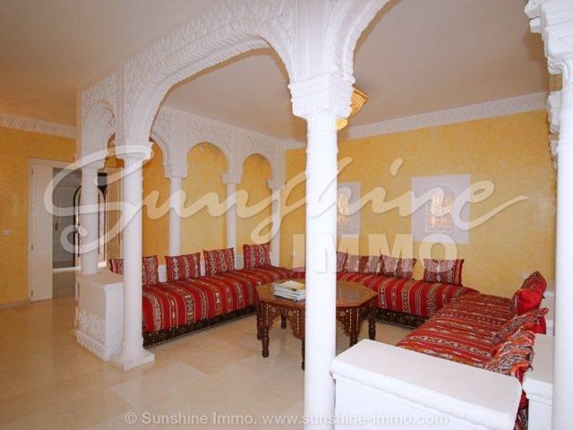 Photo of property SI1540, 45 de 72