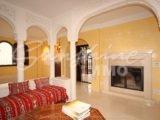 Photo of property SI1540, 46 de 72