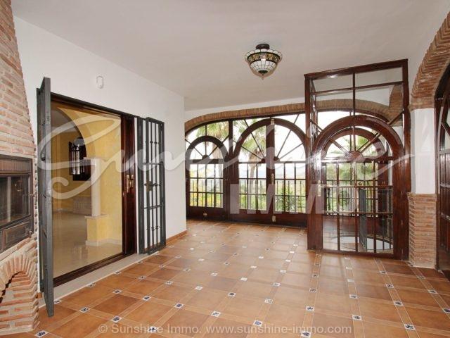 Photo of property SI1540, 47 de 72