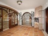 Photo of property SI1540, 48 de 72