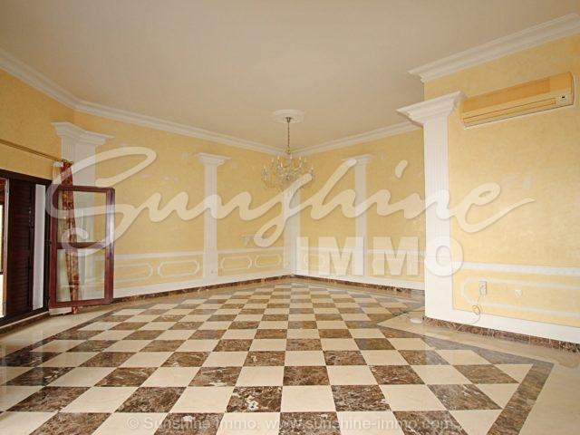 Photo of property SI1540, 52 de 72