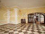 Photo of property SI1540, 53 de 72