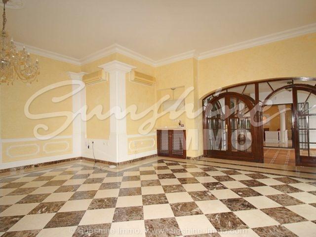 Photo of property SI1540, 54 de 72