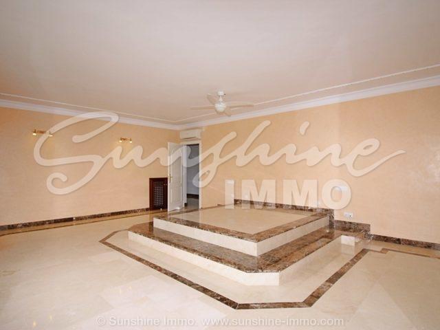 Photo of property SI1540, 55 de 72