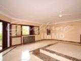 Photo of property SI1540, 56 de 72