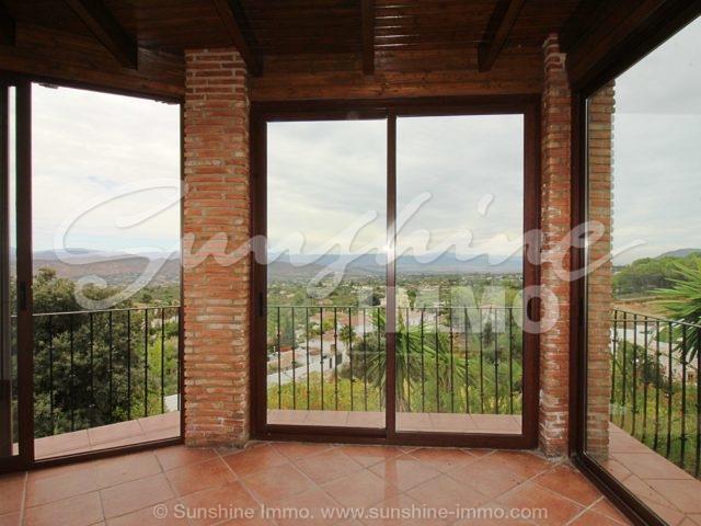 Photo of property SI1540, 50 de 72