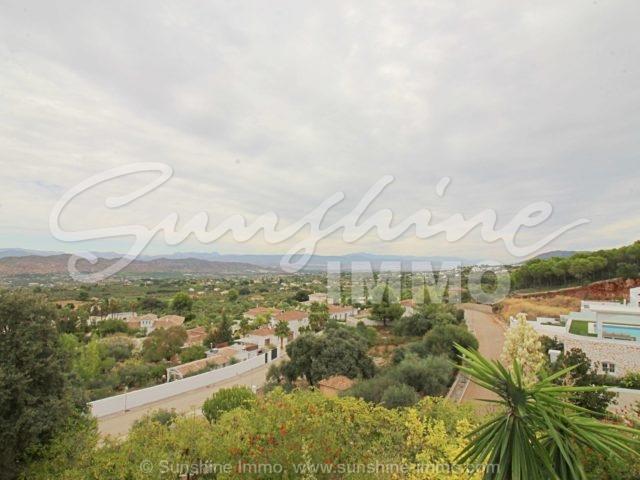 Photo of property SI1540, 51 de 72