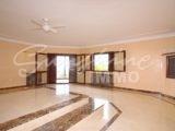 Photo of property SI1540, 58 de 72