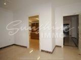 Photo of property SI1540, 59 de 72