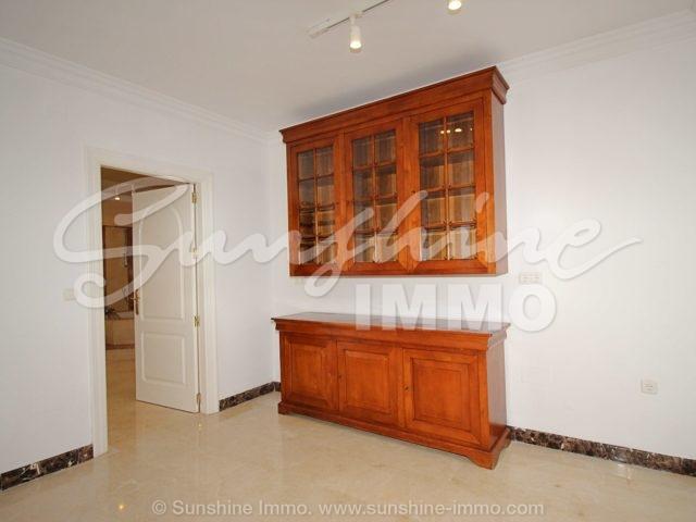 Photo of property SI1540, 60 de 72