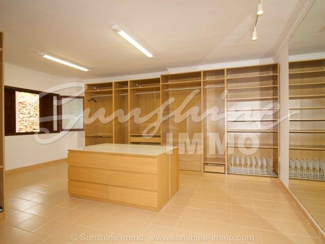 Photo of property SI1540, 61 de 72