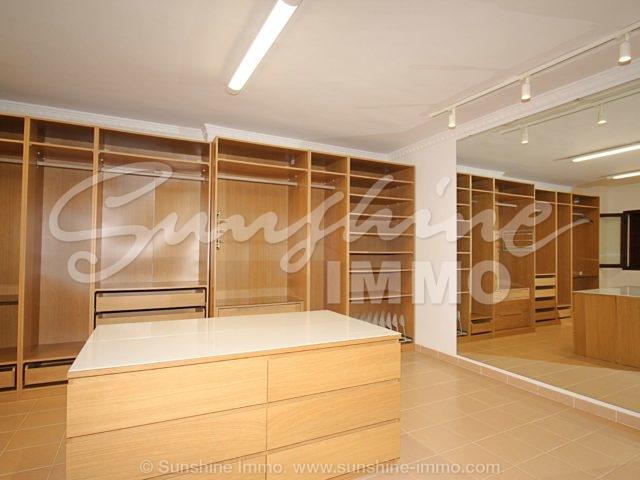 Photo of property SI1540, 62 de 72