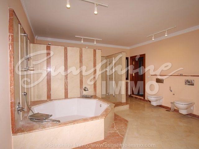 Photo of property SI1540, 64 de 72