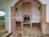 Photo of property SI1540, 66 de 72