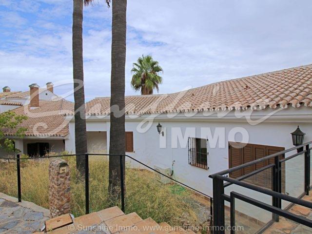 Photo of property SI1540, 67 de 72
