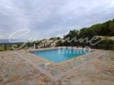 Photo of property SI1540, 69 de 72