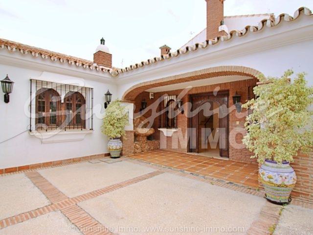 Photo of property SI1540, 68 de 72
