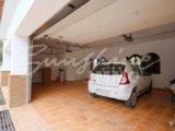 Photo of property SI1540, 71 de 72