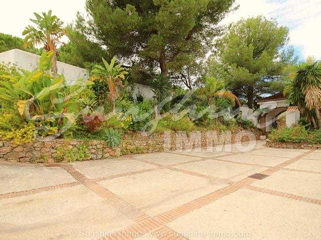 Photo of property SI1540, 72 de 72