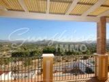 Photo of property SI1544, 35 de 38