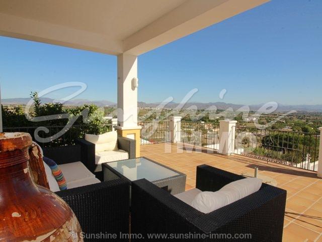 Photo of property SI1544, 5 de 38