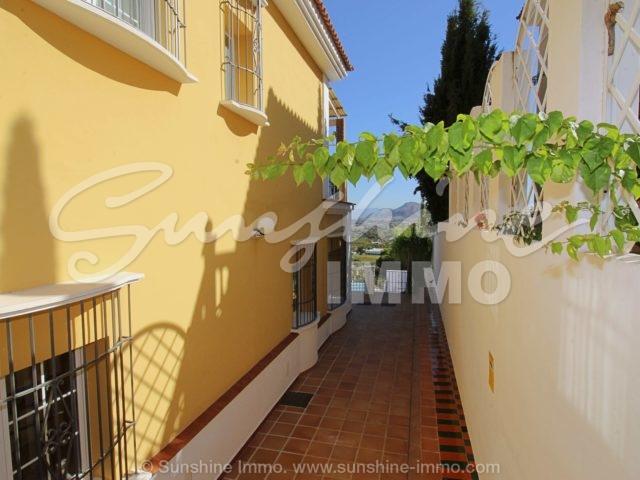Photo of property SI1544, 6 de 38