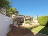 Photo of property SI1544, 36 de 38